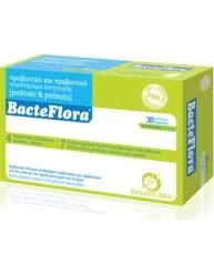 BACTEFLORA 30 CAPSULES
