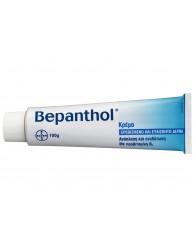 BEPANTHOL ΚΡΕΜΑ 100G