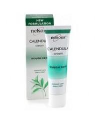 calendula cream 30gr