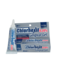 CHLORHEXIL 0.20% GEL 30ML