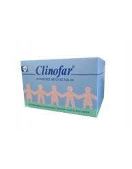 CLINOFAR AMP 30 X 5ML