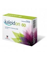 MENARINI KALEIDON 60 20 CAPS