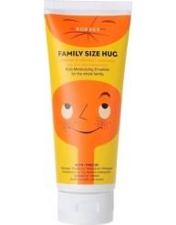 KORRES FAMILY SIZE HUG ΠΑΙΔΙΚΟ ΕΝΥΔΑΤΙΚΟ ΓΑΛΑΚΤΩΜΑ 200ML