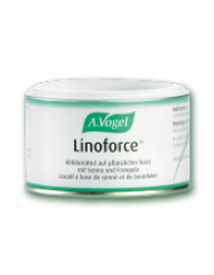 AVOGEL LINOFORCE 70G