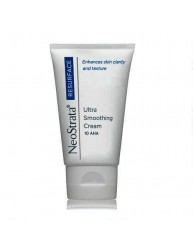 NEOSTRATA RESURFACE ULTRA SMOOTHING CREAM 10 AHA 40G