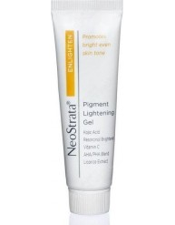 NEOSTRATA ENLIGHTEN PIGMENT LIGHTENING GEL 10 AHA/PHA 20ML