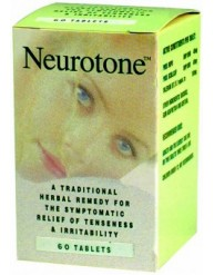 NEUROTONE 60 ΔΙΣΚΙΑ