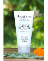 ORIGINAL SPROUT CURL CALMER 118ML