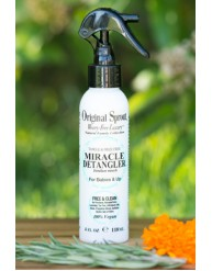ORIGINAL SPROUT MIRACLE DETANGLER 118ML
