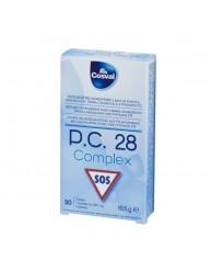 COSVAL P.C. 28 COMPLEX 30 TABS