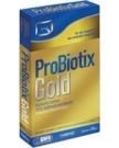 QUEST PROBIOTIX GOLD 15 CAPSULES