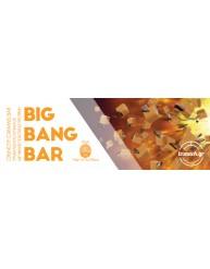 BIG BANG CRYNCHY CARAMEL BAR 40G
