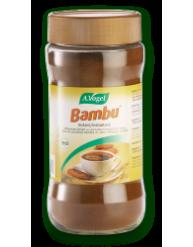 AVOGEL BAMBU INSTANT COFFEE 100GR