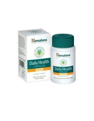 HIMALAYA DAILY HEALTH 60 CAPS