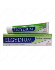 ELGYDIUM DECAY 75ML