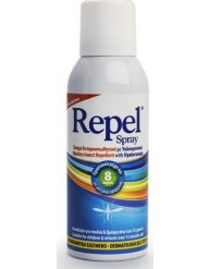 REPEL SPRAY ΑΟΣΜΟ 100ML